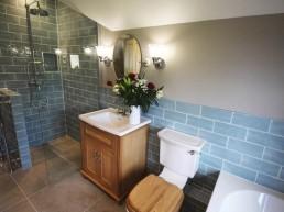 Bathroom - Malvern