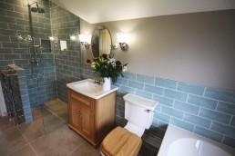 Bathroom Modernisation Studio Fourteen Interiors