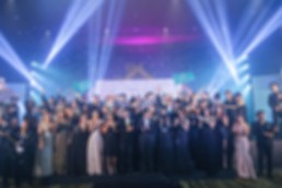 Studio Fourteen Awards - Commercial Refurbishment