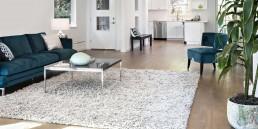 Studio Fourteen Furniture Packages
