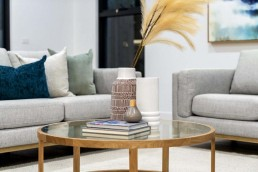 UK Furniture Packages