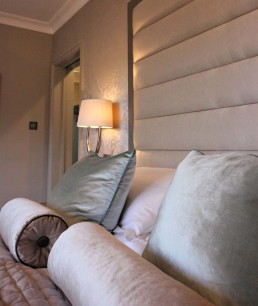 Residential Interiors - Private Clients