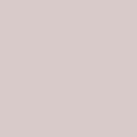 Palette Earth Tones Grey Purple