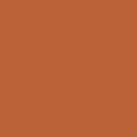 Palette Earth Tones Terracotta