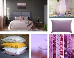 Lilac Inspirations for 2021