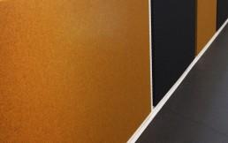 School Conversion Chipping Norton Wall Panels