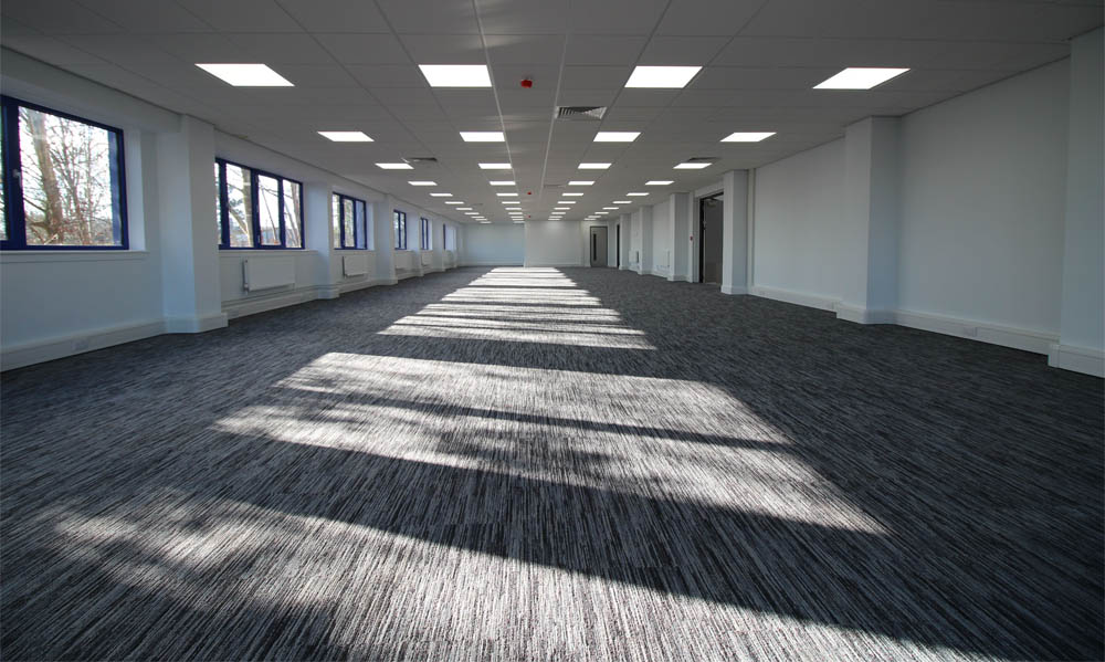 14 Tips When Appointing a Fitout Contractor