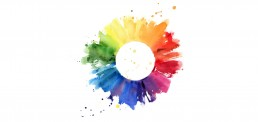 Psychology of Colour in Interior Design